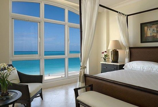 Photo of Seven Stars Resort Providenciales