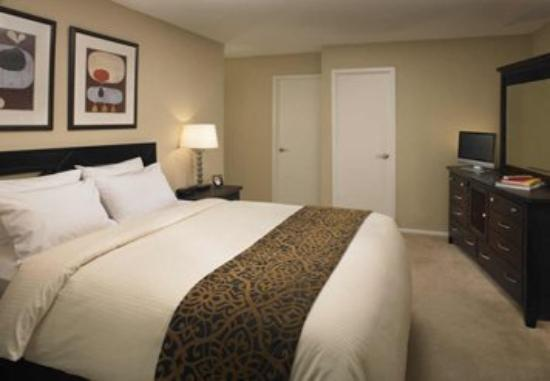 Photo of Corporate Suites at Portofino San Diego
