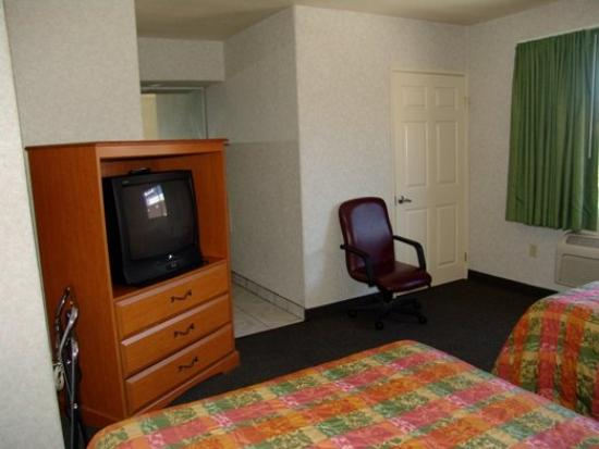 Photo of Hollywood Studio Inn & Suites Los Angeles