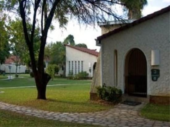 Photo of Kadoma Hotel and Conference Center
