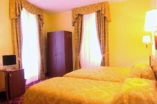 Photo of Hotel Alpi Resort Turin