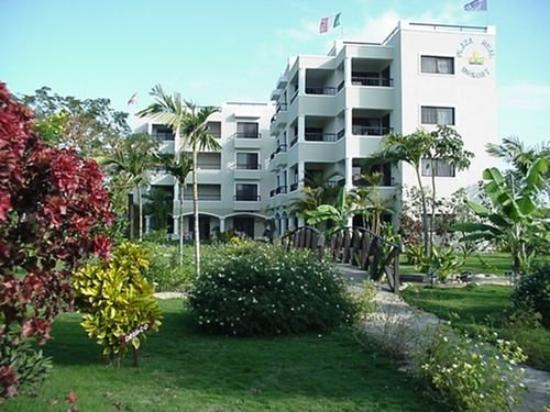 Photo of Real Caribe Resort Juan Dolio