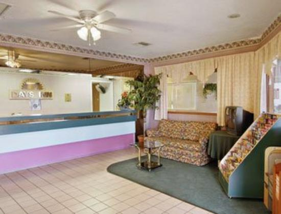 Best Vacation Inn Kissimmee: Interior