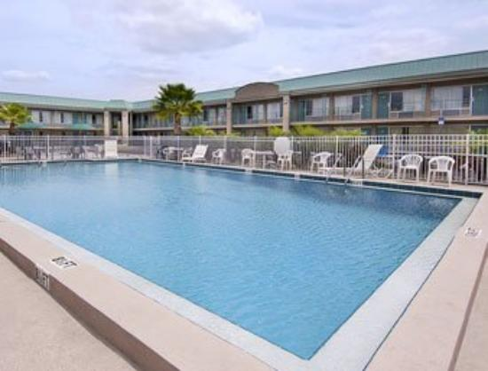 Best Vacation Inn Kissimmee: Recreational Facilities