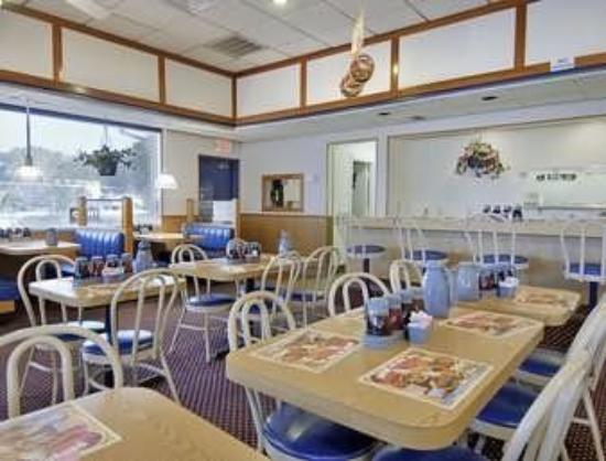 Best Vacation Inn Kissimmee: Other