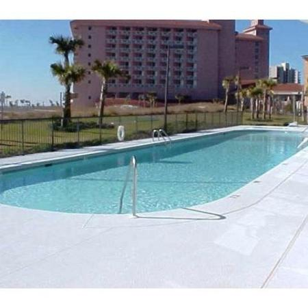 Photo of Grand Pointe Condominiums Orange Beach