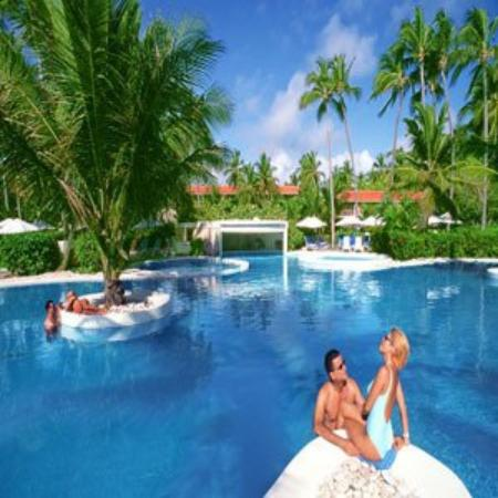 Photo of Natura Park Beach - EcoResort & Spa Punta Cana