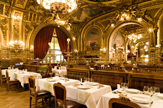 le train bleu paris bercy nation restaurant reviews phone
