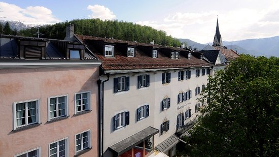 Photo of Hotel Corso Brunico