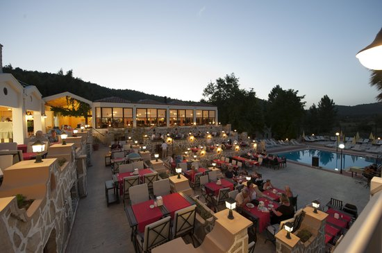 Photo of Asena Village Hotel Dalaman