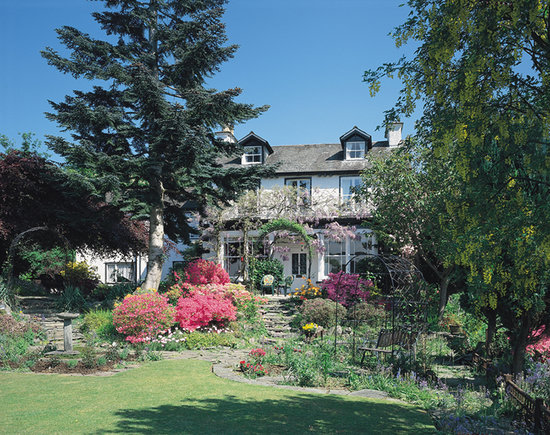 Photo of Fairfield Hotel Windermere Bowness-on-Windermere