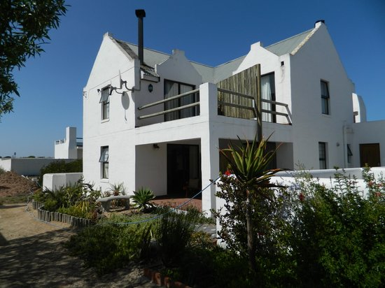 Photo of Mosselbank B&B Paternoster
