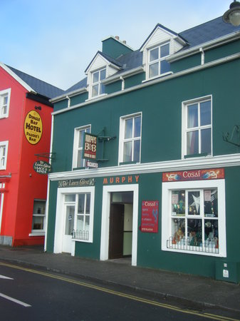 Photo of Murphy's B & B Dingle