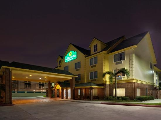 Photo of La Quinta Inn & Suites Pharr North at McAllen