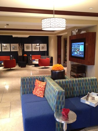 Photo of Courtyard by Marriott Hutchinson Island Oceanside/Jensen Beach