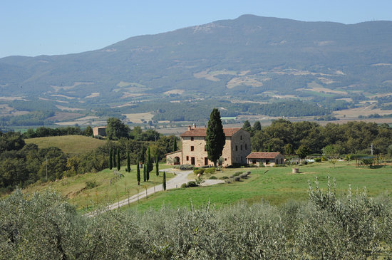 San Carlo B&B