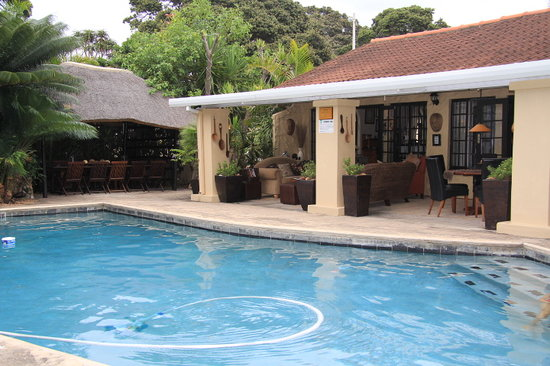 Photo of Zeranka Lodge Umhlanga Rocks