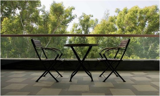 Photo of Saj Resort Mahabaleshwar