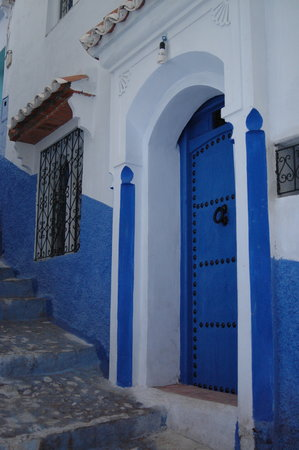 Photo of Apartments Dar el Moualim Chefchaouen