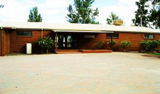 Photo of Hilltop Resort Swan Hill