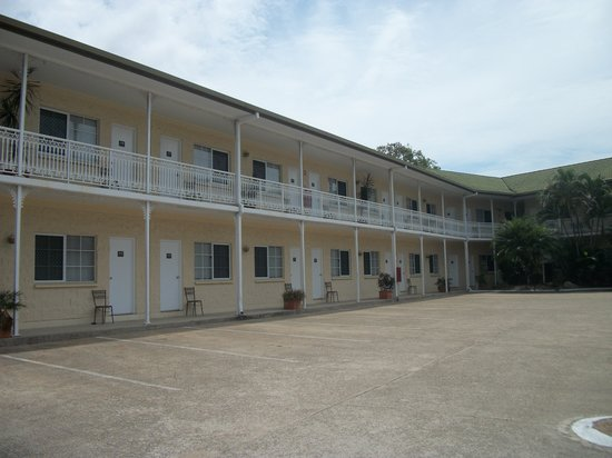 colonial rose motel townsville see 27 reviews and 8