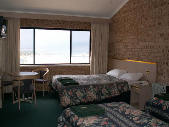 Photo of Alpine Resort Motel Jindabyne
