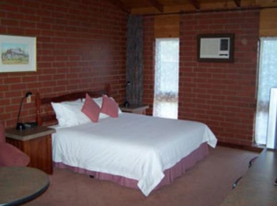 Photo of Comfort Inn Port Augusta