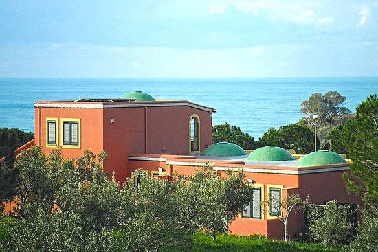 Photo of Hotel Sciacca