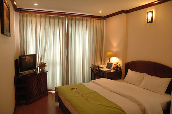 Photo of Hoang Ngoc 2 Hotel Hanoi