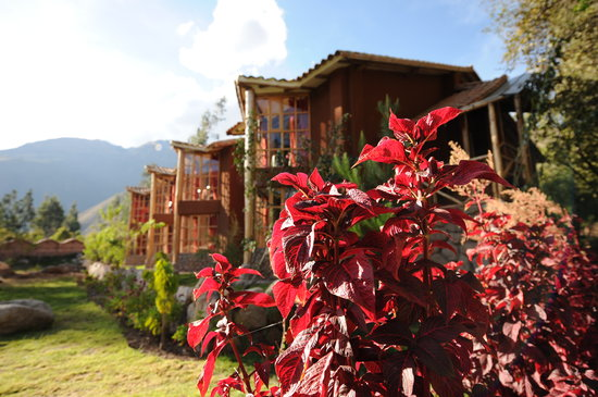 Photo of Eco Andina Hotel Urubamba