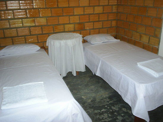 Photo of Amazonia Guest House Iquitos