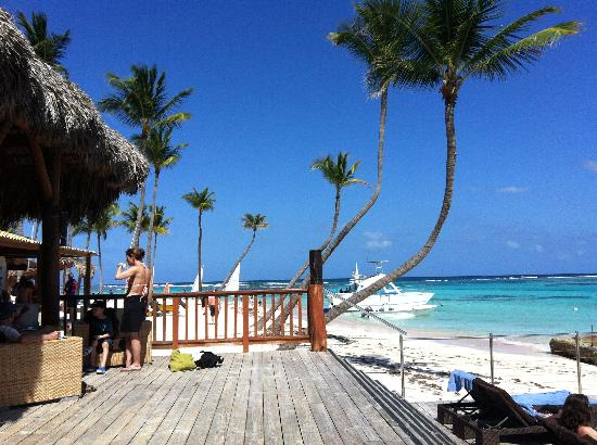 Sports Nautiques Picture Of Club Med Punta Cana Punta