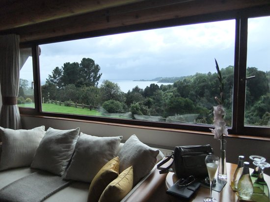 Photo of Quincho Country Home Puerto Varas