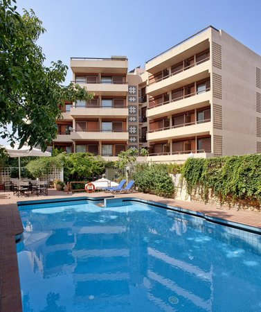 Akali Hotel Chania