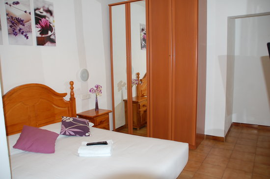 Photo of Pension Francia Barcelona