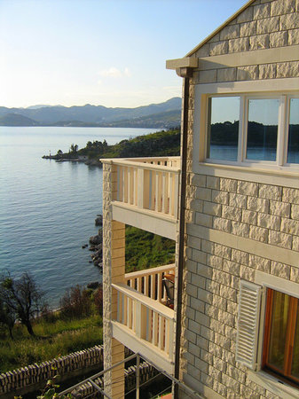 Villa Vidak Cavtat