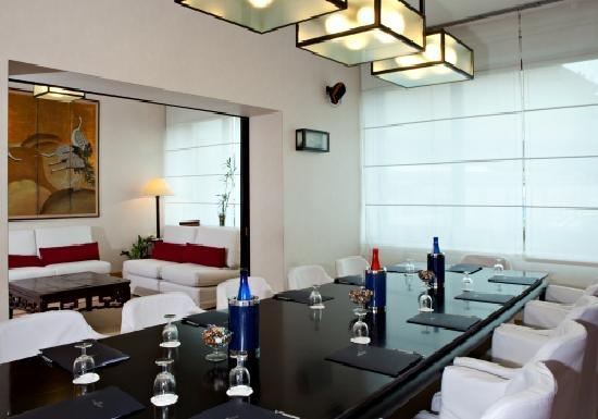 Photo of Atahotel Executive Milan