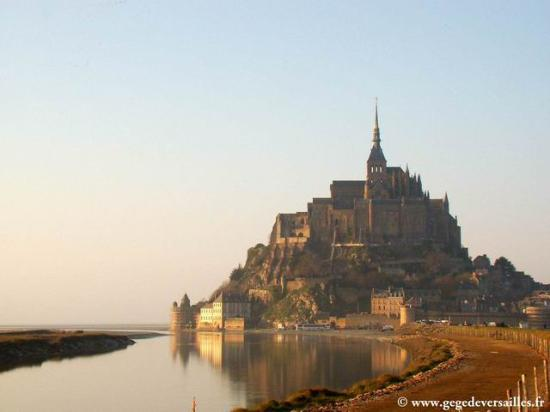 le mont saint michel picture of hotel mercure mont saint michel mont saint michel tripadvisor. Black Bedroom Furniture Sets. Home Design Ideas