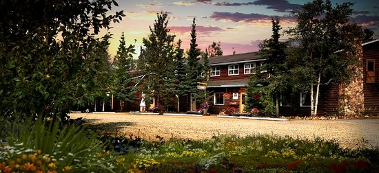 Photo of Westmark Inn Beaver Creek