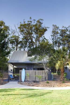 Photo of Bayshore Bungalows Byron Bay