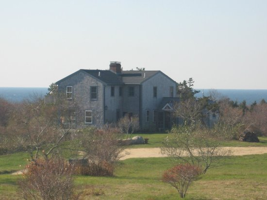 Photo of Duck Inn Chilmark