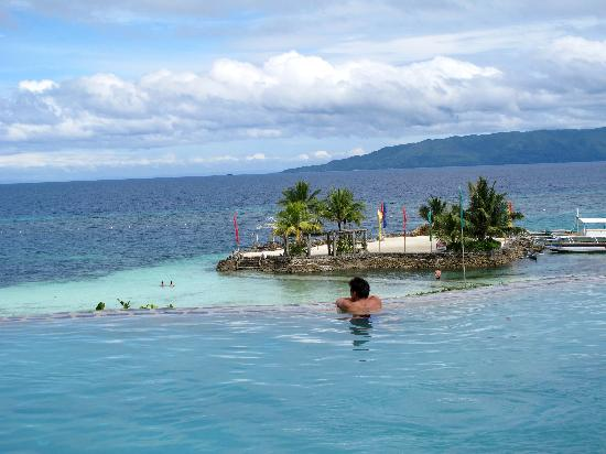 Best Lodging in Panglao Island, Philippines (with Prices)