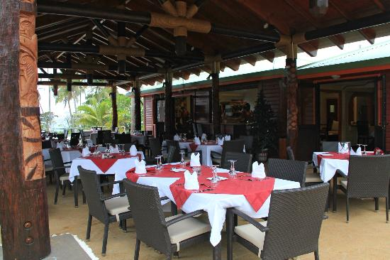 Ristorante - Courtesy of media-cdn.tripadvisor.com