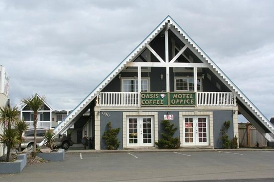 Ocean shores casino washington online casinos.com