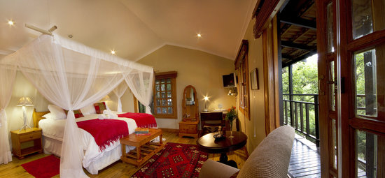 Photo of Beetleloop Guest House Nelspruit