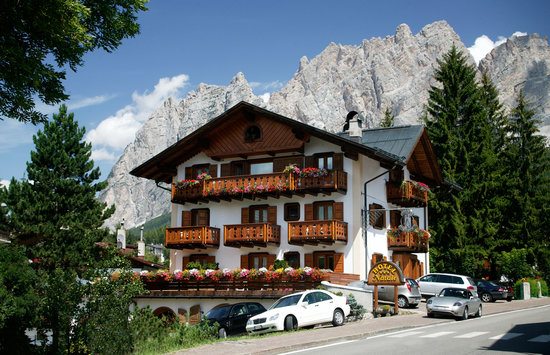 Hotel Natale