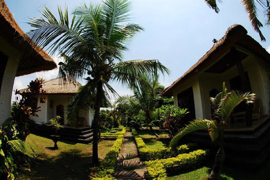 Photo of Terang Bulan Cottages Ubud