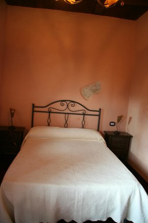 Il Frantoio Country House