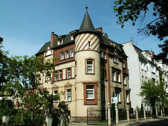 Photo of Park Hotel Swidnica