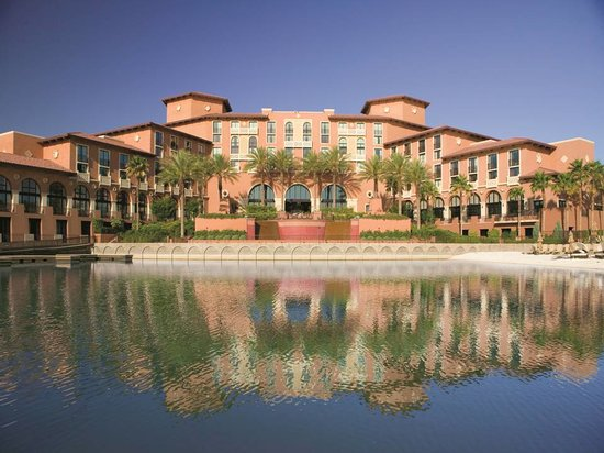 Photo of The Westin Lake Las Vegas Resort & Spa Henderson